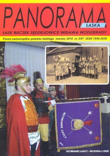 Page 1/1 - archiwum.lask.pl