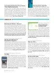 Die Gewinner GIGA-Maus 2010 - Seite 4