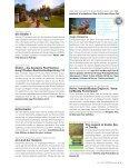 Die Gewinner GIGA-Maus 2010 - Seite 5
