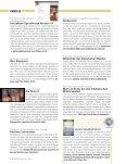 Die Gewinner GIGA-Maus 2010 - Seite 6