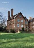 Diddington Hall - Page 2