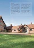 Diddington Hall - Page 3