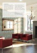 Diddington Hall - Page 4