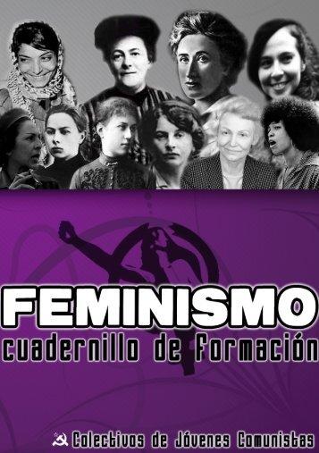cuadernillo_feminista