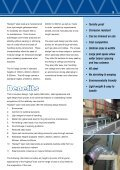 Download the Steel Joist Design Aid Manual - Page 3