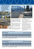 Download the Steel Joist Design Aid Manual - Page 4