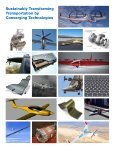7th Annual CAFE Electric Aircraft Symposium ... - CAFE Foundation - Page 2
