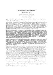 testimonios selectos tomo 3.pdf - Loud-cry.com