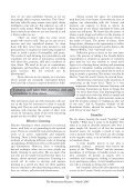 The Rosicrucian Creed - AMORC - Page 5
