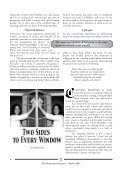 The Rosicrucian Creed - AMORC - Page 6