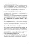 Rapport de gestion - Voyageurs du Monde - Page 5