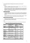 Rapport de gestion - Voyageurs du Monde - Page 6