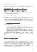 Rapport de gestion - Voyageurs du Monde - Page 7