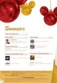 Mise en page 1 - Euro Disney SCA - Disneyland® Paris - Page 2