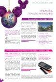 Mise en page 1 - Euro Disney SCA - Disneyland® Paris - Page 6