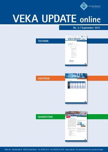 VEKA UPDATE online 03_2011.pdf