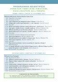 Programma/Iscrizione - SCIVAC - Page 2