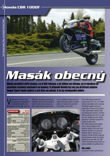 Test Honda CBR 1000F.pdf - Bikes.cz