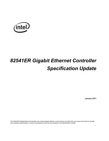 Intel Processors and Chipsets by Platform Code Name