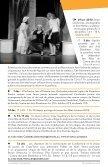 CALENDRIER - Arts Ottawa East / Arts Ottawa Est - Page 6