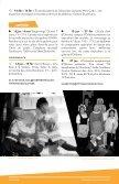 CALENDRIER - Arts Ottawa East / Arts Ottawa Est - Page 7