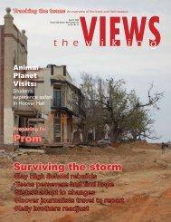 Issue 10 - North Canton City Schools - sparcc