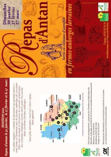Edition 2010