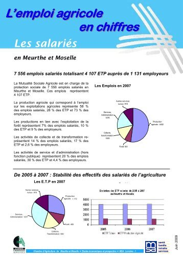 Chantier phytosanitaire lecture seule chambre d for Recrutement chambre agriculture