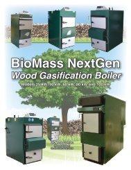 BioMass NextGen - New Horizon Corp