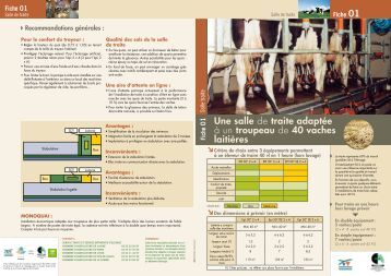 Salles caveau refuges resto traiteurs sympa for Chambre agriculture nord