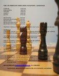 Ver - Torneos Ajedrez - Page 2