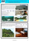 MICRONESIA: ISOLE DI PALAU - Pan Pacific Tours - Page 4
