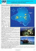 MICRONESIA: ISOLE DI PALAU - Pan Pacific Tours - Page 6