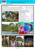 MICRONESIA: ISOLE DI PALAU - Pan Pacific Tours - Page 7