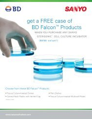BD 351008-DS Falcon Polystyrene Sterile Bacteriological Easy-Grip Petri Dish 35 mm Diameter x 10 mm Height Pack of 500