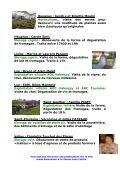 Myriam et Matthieu Renard Elevage bovin et ovin en agrobiologie ... - Page 2