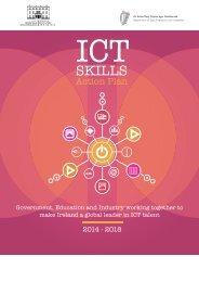 14042014-ICT_Skills_Action_Plan-Publication