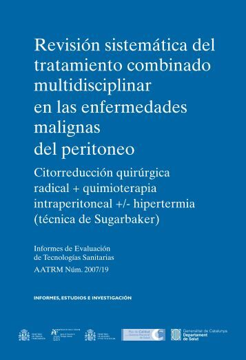 Archivo PDF (1,90 MB) - AEC_____Asociación Española de Cirujanos