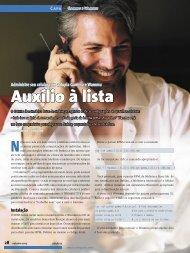 Gammu - Linux Magazine