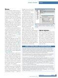 Gammu - Linux Magazine - Page 2
