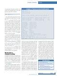 Gammu - Linux Magazine - Page 4