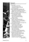 Parochieblad feb – maart 2013 - De Goede Herder - Page 3