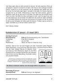 Parochieblad feb – maart 2013 - De Goede Herder - Page 5