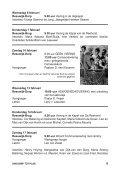 Parochieblad feb – maart 2013 - De Goede Herder - Page 7