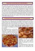 Gemeindebrief August – September 2009 - Zionsgemeinde - Seite 6