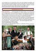 Gemeindebrief August – September 2009 - Zionsgemeinde - Seite 7