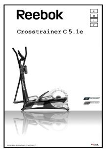 reebok c 5.1e cross trainer