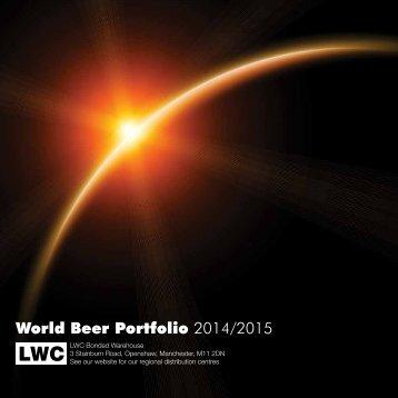 World-Beers-Brochure