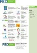 Federación Empresarial de la Dependencia - Aerte - Page 2