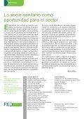 Federación Empresarial de la Dependencia - Aerte - Page 3